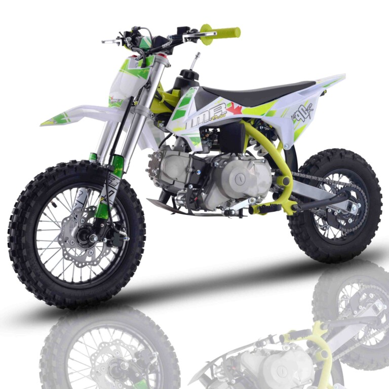 IMR MX 90 R