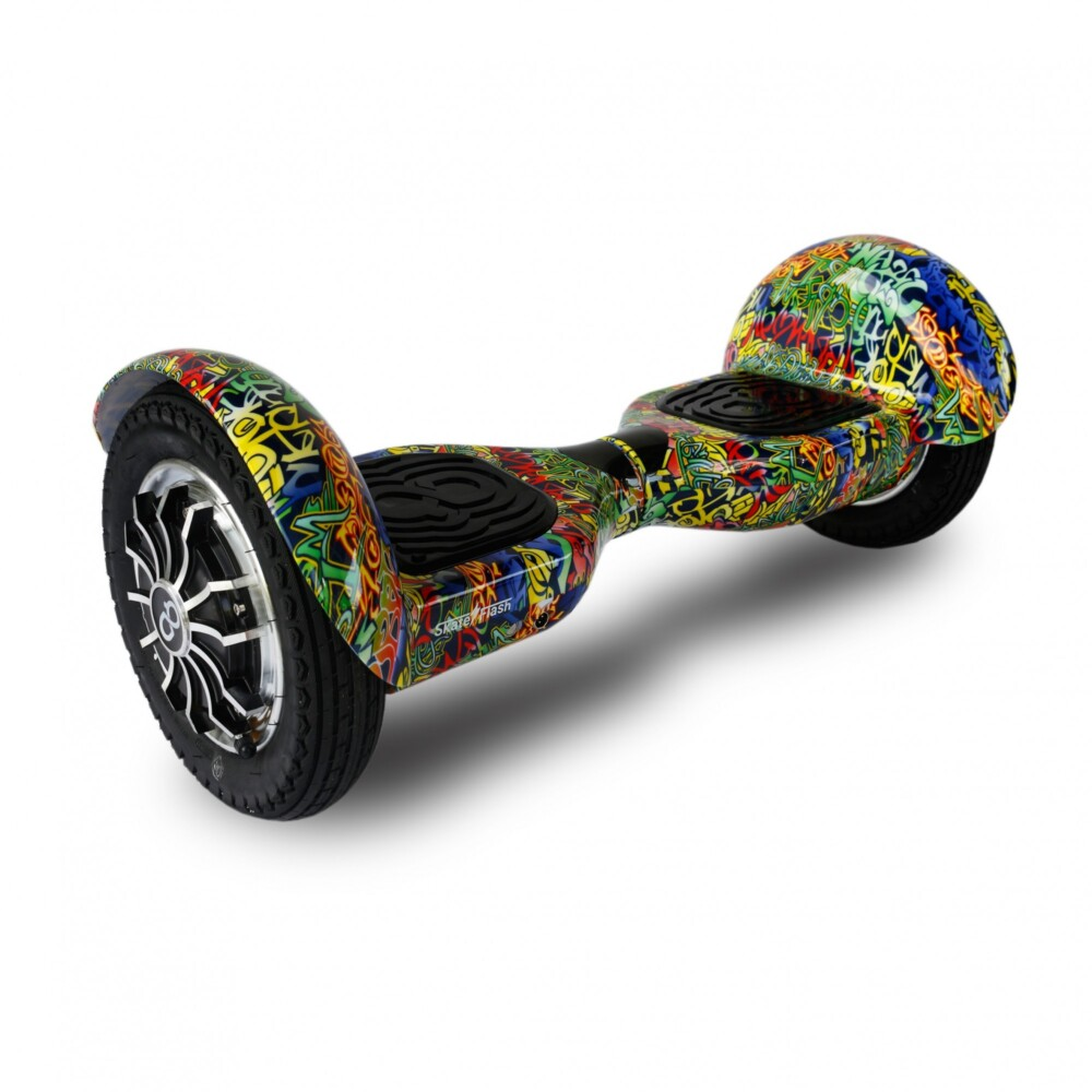 """Hoverboard Bluetooth 10"""""""