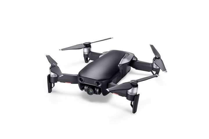 Drone DJI Mavic Air Combo