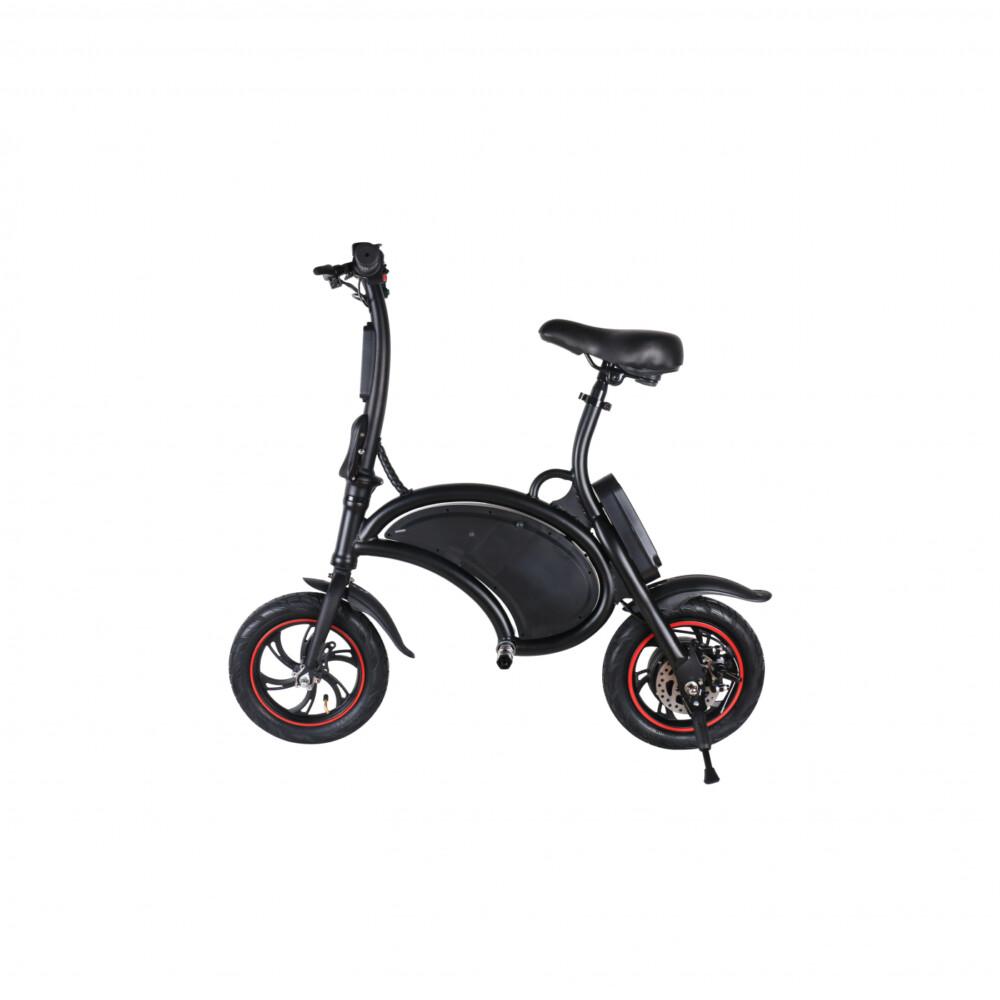 E-Bike Plegable B3