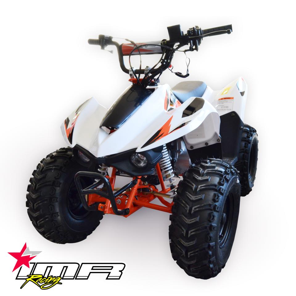 QUAD IMR ATV 70