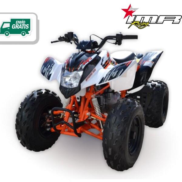 QUAD ATV 150 IMR