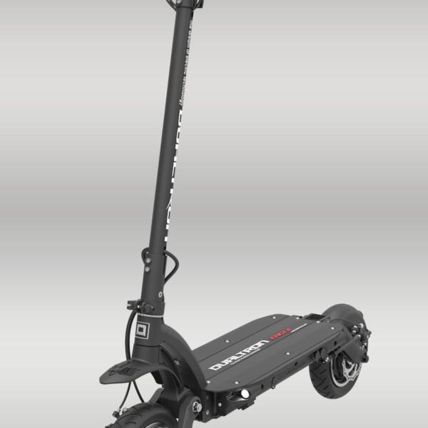 Patinete eléctrico Dualtron Eagle Pro