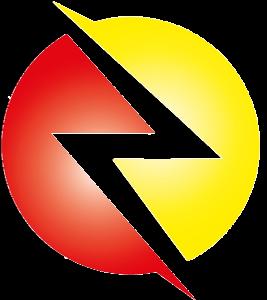 ElectricalThingSpain