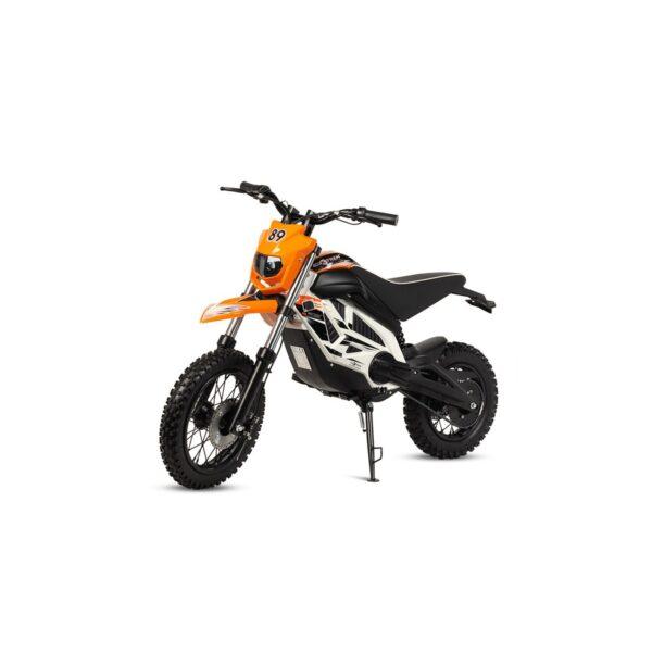 Moto cross niños 1000w