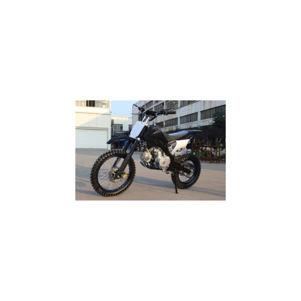 Pit Bike 17/14 125cc