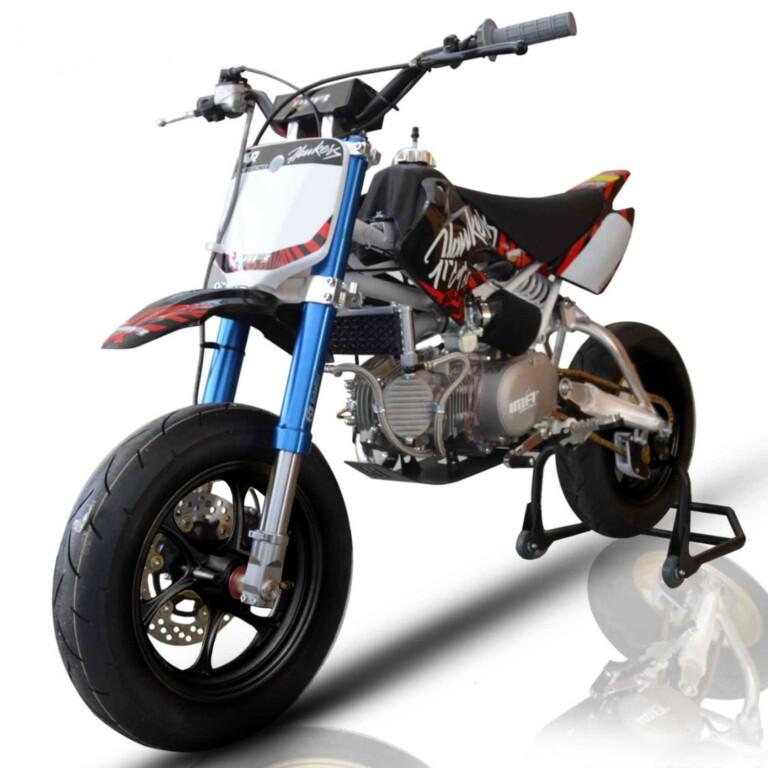 IMR COPA GP 155