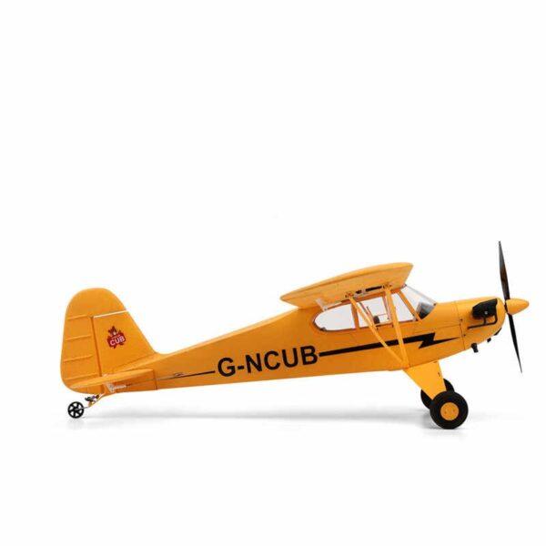 AVION RC PIPER XK-A160