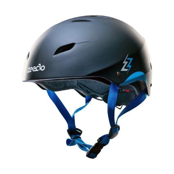 casco para patinete Zeeclo