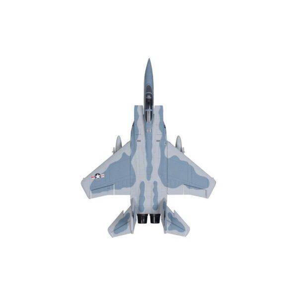 AVIÓN RC F-15 EAGLE