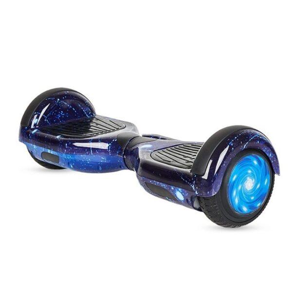 """Hoverboard Ecoxtrem 6,5"""""""