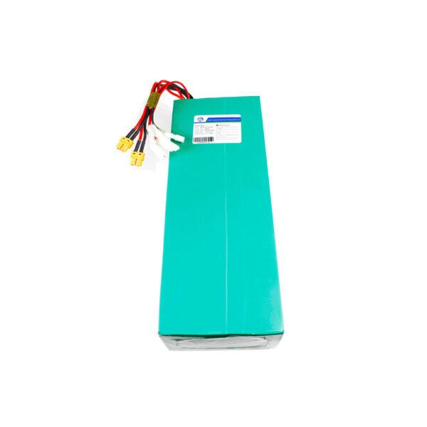 Batería patinete eléctrico Masscity